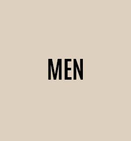 גברים