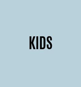 ילדים