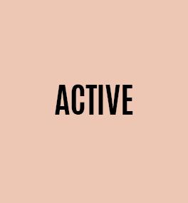 ACTIVE נשים
