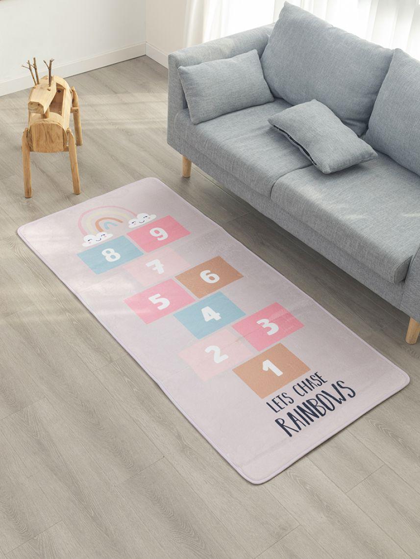 שטיח מספרים