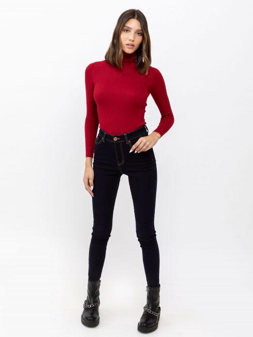 ג'ינס סקיני | MIAMI