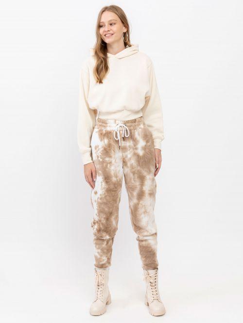 מכנסי פוטר | TieDye