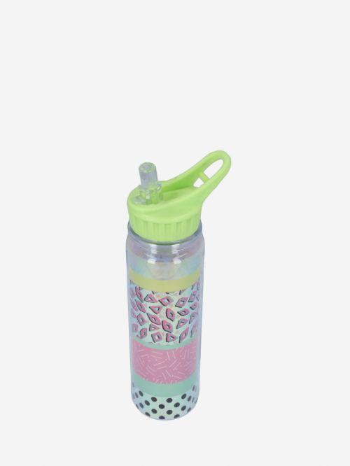 בקבוק פלסטיק