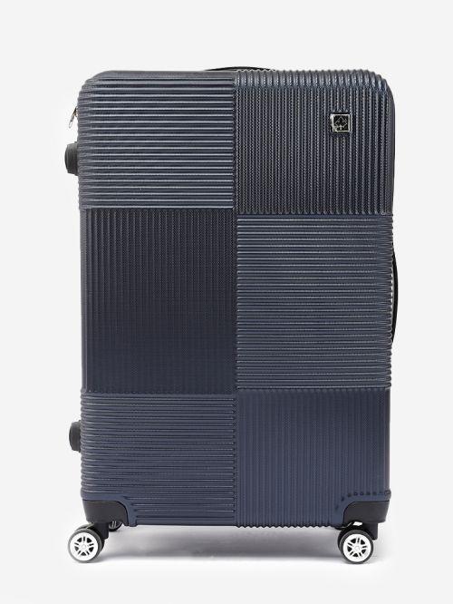 מזוודה  בקניית מזוודה אחת המחיר משתנה בהתאם לגדלים