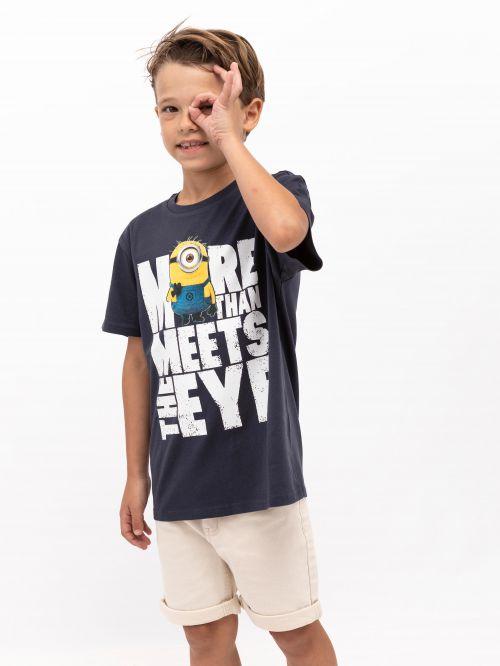 חולצת טי שירט | Minions