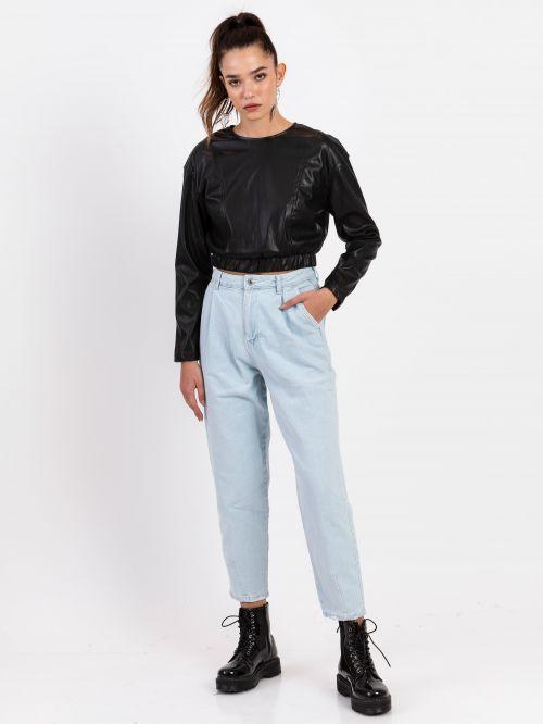 ג'ינס Barcelona