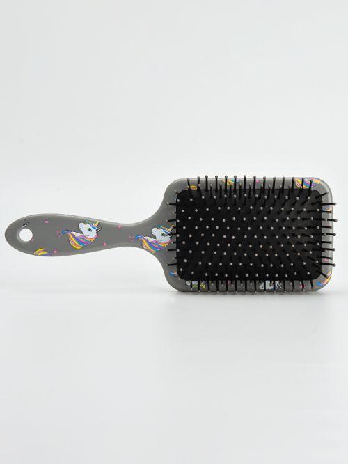 מברשת שיער טרייסי
