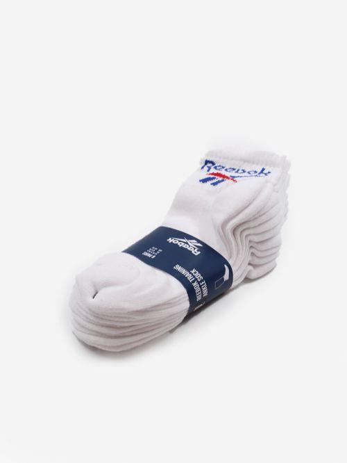 מארז גרביים לגברים |  Reebok