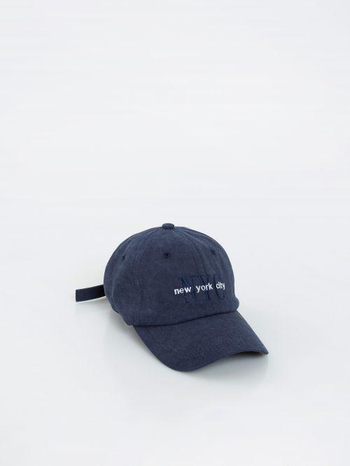כובע ניו יורק