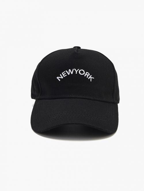כובע מצחיה | NewYork