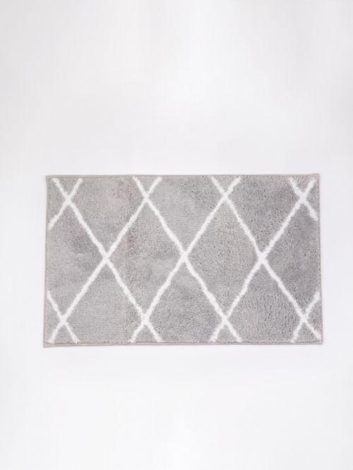 שטיח סף