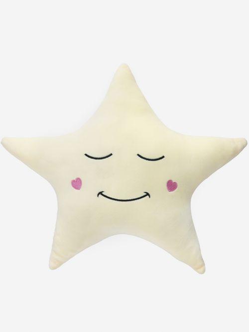 כרית בצורת כוכב