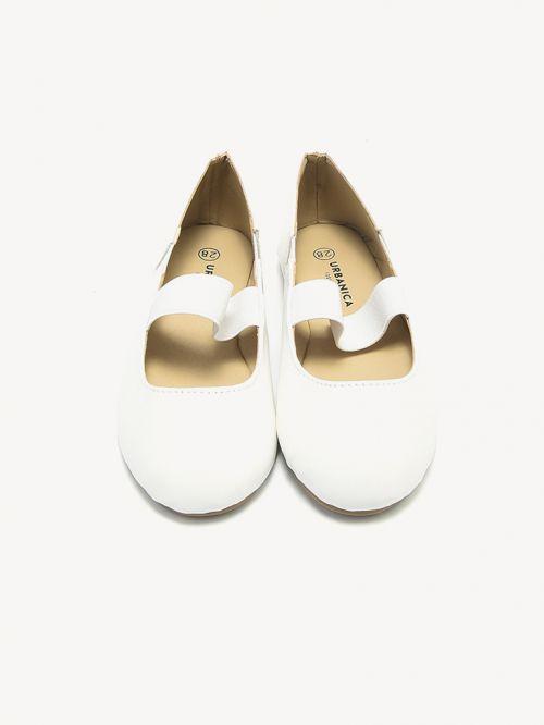 נעלי בובה - בנות