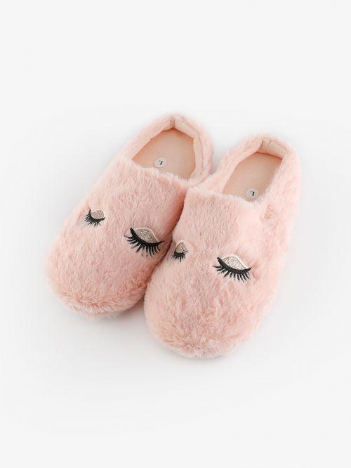 נעלי בית קיארה