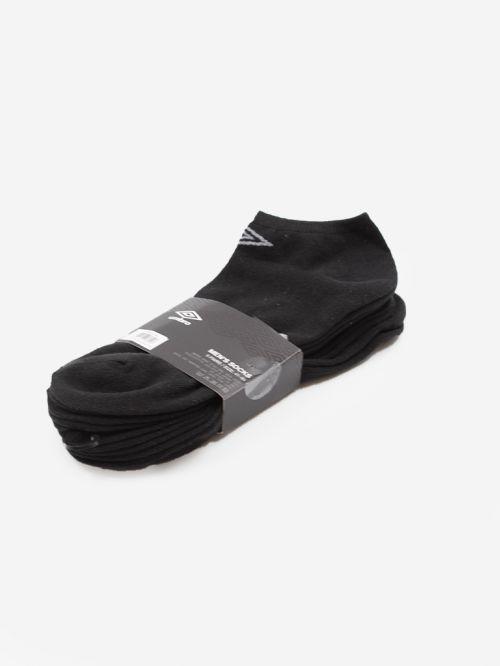 מארז גרביים לגברים |  Umbro