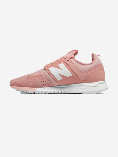 נעלי ספורט | NEW BALANCE
