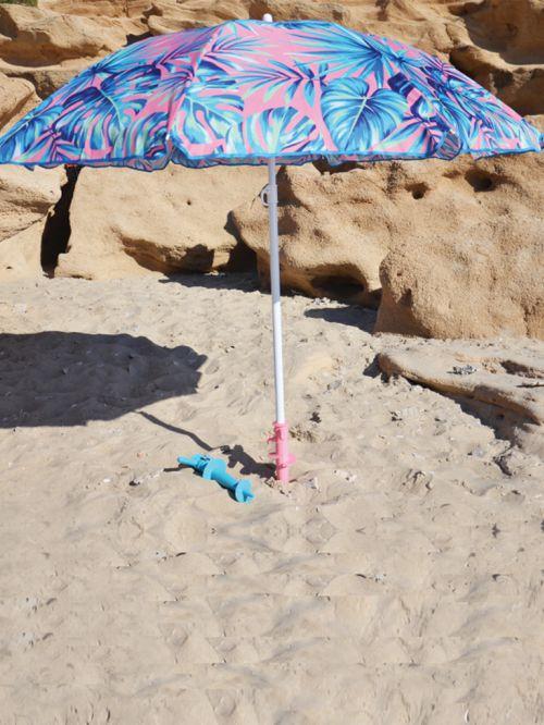 שמשיית חוף