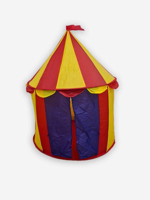 אוהל לילדים