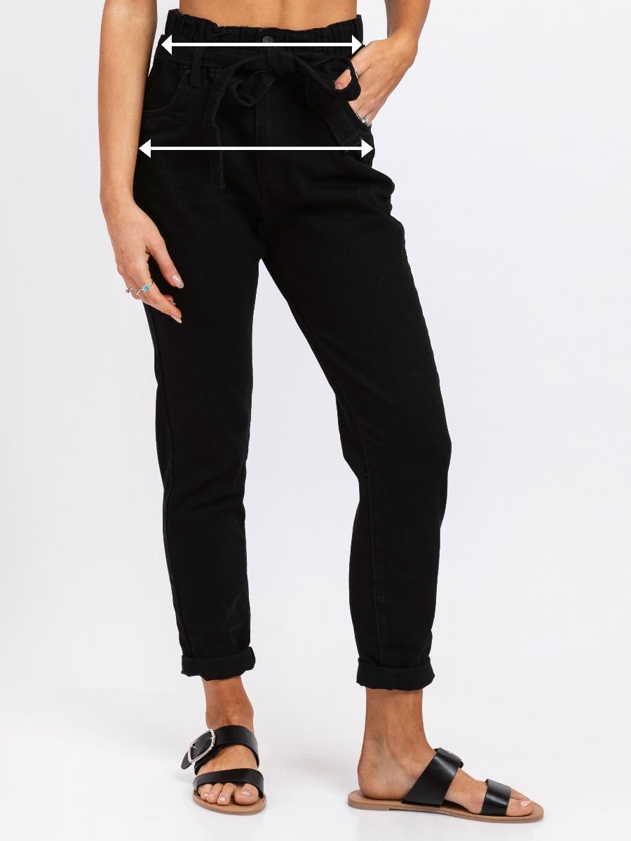נשים ג'ינסים